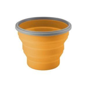 UST FlexWare™ Bowl 2.0