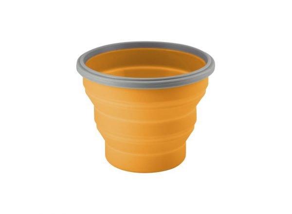 UST FlexWare Bowl 2.0
