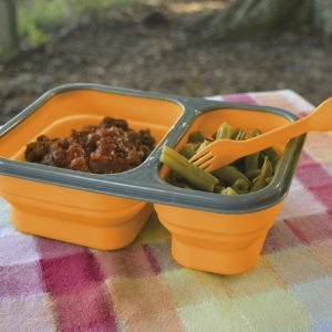 UST FlexWare™ Mess Kit