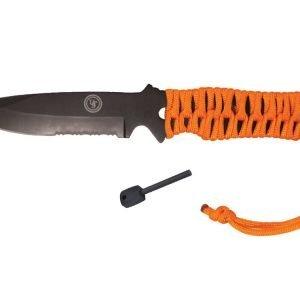 UST ParaKnife FS 4.0