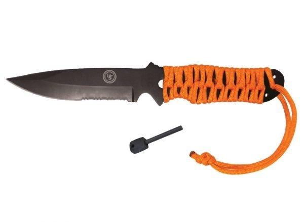 UST ParaKnife FS 4
